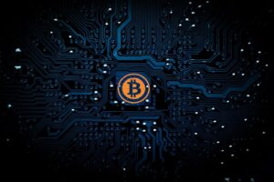 Read more about the article CROWDFUNDING AND CRYPTOCURRENCIES – Crowdfunding & FinTech Law Blog