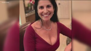 Read more about the article San Diego businesswoman sentenced to 15 years in prison for massive Ponzi scheme