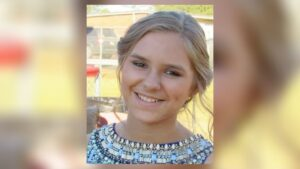 Read more about the article Teen shot, killed in what sheriff's office calls 'horrible accident'