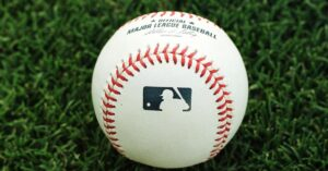 MLB moves draft, all-star game, but will continue airing on Chinese platform: Report