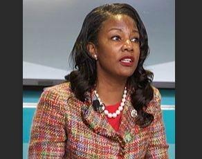 Cop-Hating Leftist Tishaura Jones Wins St. Louis Mayoral Race