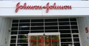 European regulator probes possible link between blood clots and Johnson & Johnson COVID-19 vaccine