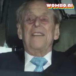 Damn #DMX died. RIP, king