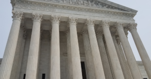 Supreme Court lifts California's pandemic ban on in-home religious gatherings