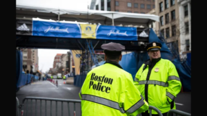Read more about the article Boston Police kept child sexual abuse allegations against union president secret