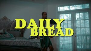 Rich Homie Quan – Daily Bread (Official Video)  via @YouTube