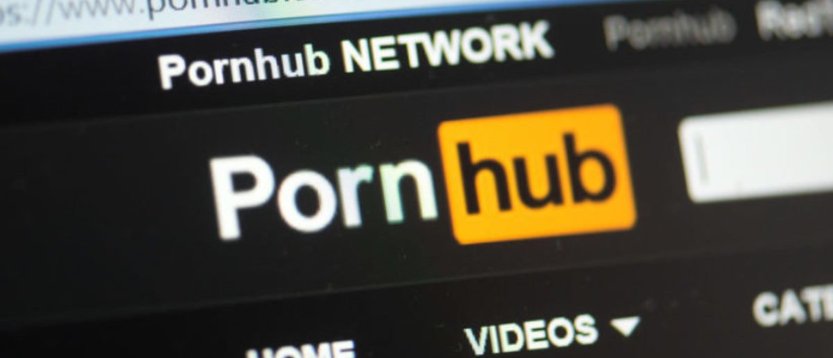 You are currently viewing Following Backlash Against Pornhub, Mastercard Adds New Rules For Banks Processi
