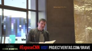 """CNN Technical Director Charlie Chester: """"I was trying to do some research on the"""