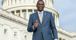 Major black leaders come out in support of voter ID, slam 'totally oblivious' white liberals