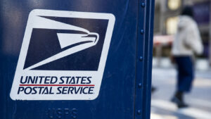 """Read more about the article Exclusive: The U.S. Postal Service is running a """"covert operation program"""" to mo"""