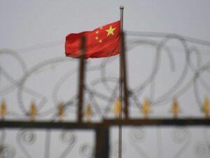 Read more about the article Feds Charge Southern Illinois U. Prof with Grant Fraud over Secret Ties to China