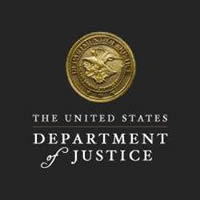 Read more about the article Readout of U.S. Attorney General Merrick B. Garland's Call with Mexico Attorney