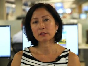 Read more about the article Washington Post Writer Nakashima Is Deep State's 'Go To Reporter' When They Want to Dump Garbage Hit Pieces on Conservatives
