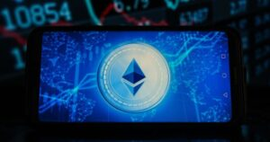 European Investment Bank Issues €100 Million in Digital Bonds Using Ethereum Cryptocurrency