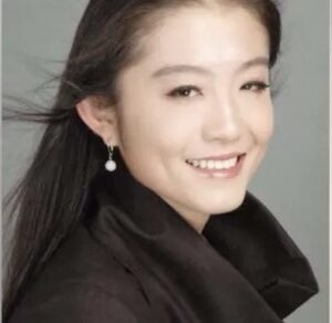 Read more about the article Bill Gates mistress is Zhe 'Shelly' Wang from China.