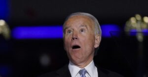 Read more about the article Biden Misses Goal of 2 Million Jobs in First 100 Days