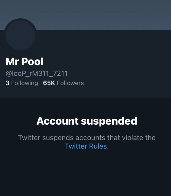 You are currently viewing How do justify nuking Mr. Pool?   LARPers vindicated