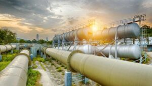 """Clocks Ticking On Colonial Pipeline Restart: """"After 72 Hours… It Gets Really T"""