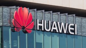 UK begins to squeeze out Chinese Communist Party-affiliated Huawei from 5G
