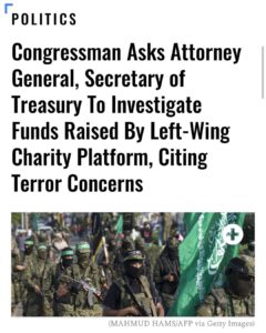Read more about the article Oh no, what will Soros do