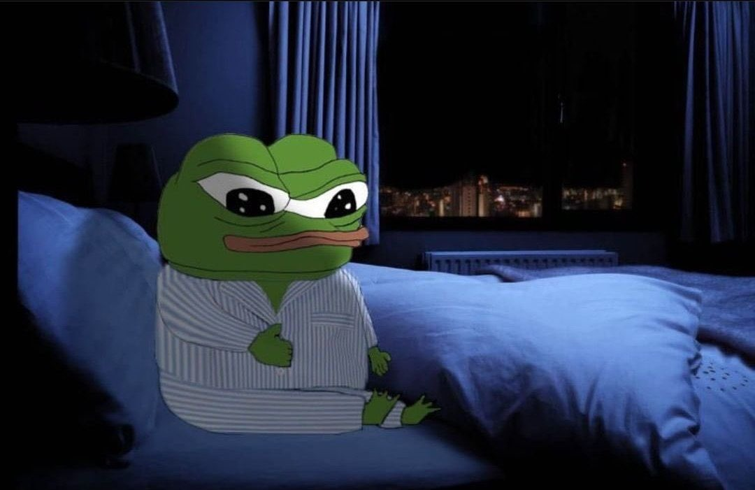 You are currently viewing am tired  neber forget jebus loves you frens  goodnide