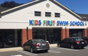 Read more about the article FEDS: Children's Swim School Employee, 29, Was Admin For Pedophilia Website, Talked of Abusing Her Own Unborn Baby