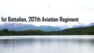 Read more about the article Trained. Certified. Ready. The @AK_Guard is prepared to assist interagency partn