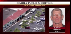 Read more about the article 911 calls released in fatal shooting inside Florida Publix