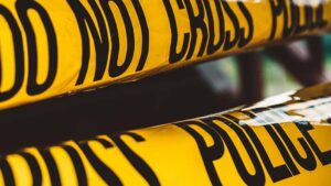 Read more about the article Connecticut police investigate 'isolated incident' after woman and 7-year-old child found dead in home