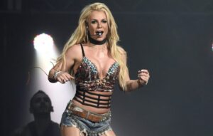 Read more about the article Read Britney Spears' Full Statement Against Conservatorship: 'I Am Traumatized'