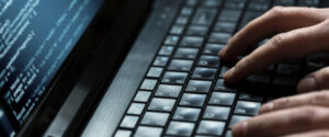 Read more about the article Ukrainian member of FIN7 cybercrime gang sentenced in United States
