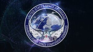 Read more about the article You've heard of the @SpaceForceDoD and @US_SpaceCom. But what is the Combined Fo