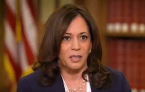 Read more about the article More Than 500K Illegal Immigrants Crossed The Border Since Kamala Harris Was Put In Charge Of It