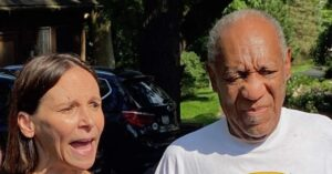 Bill Cosby Conviction Overturned; Retrial Barred on Due Process Grounds