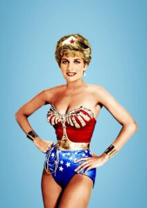 Read more about the article Happy 60th birthday, Princess Diana