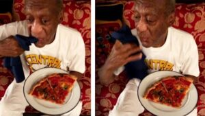 Read more about the article Go Inside Bill Cosby's Estate on His 1st Day Free From Prison