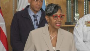 Read more about the article Chicago Alderman, Chief Of Staff Indicted On Federal Bribery Charges