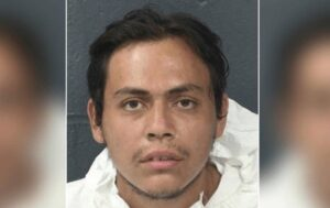 Read more about the article Illegal Alien Released From Jail on Bail in New Mexico Beheads Man, Plays Soccer with His Head