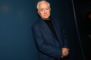 Read more about the article Robert Downey Sr., actor and filmmaker dad of Robert Jr., dead at 85