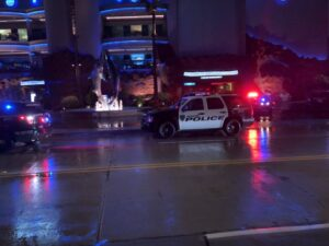 Read more about the article Multiple People Shot Inside Houston's Downtown Aquarium, Gunman Also Down: Reports