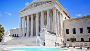 Read more about the article BREAKING: Mississippi Directly Asks Supreme Court To Overturn Roe V. Wade