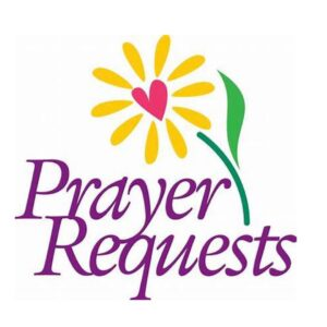 Read more about the article Asking for prayers for my family. Thank you friends.