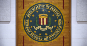 Read more about the article Scandal after scandal   FBI Chief's Assistant Reportedly Heckled Over Underrepor
