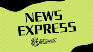 Read more about the article [Interview de GTV News] Overview of news on the CCP virus of July 25, 2021 – GNEWS