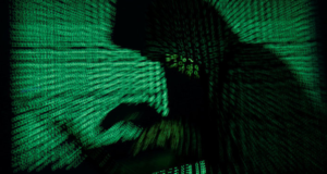 Read more about the article Indian Army, Intelligence Agencies 'Targeted' With Pegasus Spyware, Report Sugge