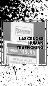 Read more about the article Las Cruces, NM  𝙁0𝙡𝙡0𝙬 𝙩𝙝𝙚 𝙗₵𝙠↺𝙥 ⇢  𝙋𝙤𝙙𝙘𝙖𝙨𝙩 & 𝙔𝙤𝙪𝙩𝙪𝙗𝙚 𝙞𝙣 𝙗𝙞𝙤 ⇡  𝐆𝐄𝐓𝐓𝐑:  𝐓𝐞𝐥𝐞𝐠𝐫𝐚𝐦