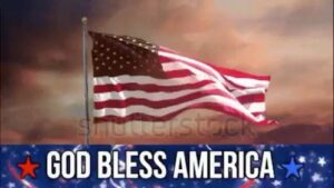 Read more about the article Happy Flag Day
