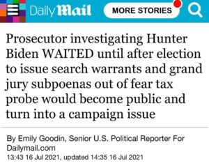 Read more about the article GRAND JURY    HT