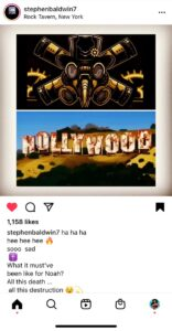 Read more about the article .@StephenBaldwin7  HOOOOOOOOOOOOOOOOOOOOOOOOOOOOOOOOOOOOOOOOOOOOOOOOOOOOOOOOOOOO
