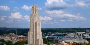 Read more about the article Former PA judge, Pitt alum calls for investigation into university's fetal tissu